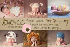@LoveByCC is having a HUGE 20,000 fan giveaway right now. Make sure to check it out! http://lovebycc.blogspot.com/2012/09/lovebycc-20000-fan-giveaway.html