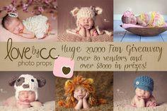 @LoveByCC is having a HUGE 20,000 fan giveaway right now. Make sure to check it out! http://lovebycc.blogspot.com/2012/09/lovebycc-20000-fan-giveaway.htm