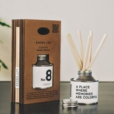 decovry.com+-+AROMA+lab+|+Inspirerende+Huisparfums