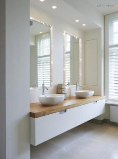 Bathroom Design Idea #bathrooms #bathroom #crystile #crys-tile #luxury #designideas #crystal www.crys-tile.nl