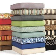 Superieur Awesome Selection Of Patio Cushion Styles And Colors