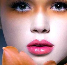 Francesca Tolot Makeup Artist