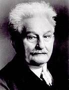 """""""Tagebuch eines Verschollenen""""/"""" Sāvitri"""" von Leoš Janáček/Gustav Holst - Oper Köln"""