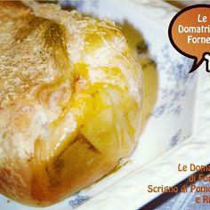 Ecco una bella ricetta dal sapore genuino!!! Ho preparato lo Scrigno di Ricotta e Pomodoro proprio perche' avevo voglia di sentire profumi semplici, che poi sono i migliori! :) Ecco la ricetta! http://blog.giallozafferano.it/ledomatrici/scrigno-ricotta-e-pomodoro/ #pomodori #ricotta #semplice #genuino #ricetta #giallozafferano #gialloblogs #bloggz #ledomatricidifornelli #igers #foodporn #foodblog #ilovecooking