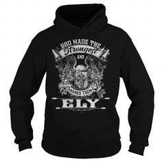 ELY ELYBIRTHDAY ELYYEAR ELYHOODIE ELYNAME ELYHOODIES  TSHIRT FOR YOU