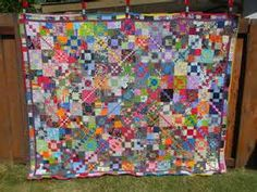 quilts from scraps - Avast Yahoo Image Search results