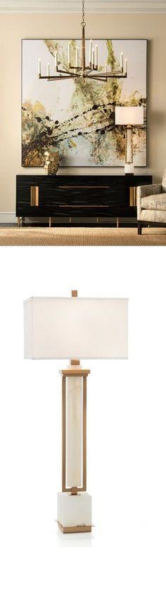Design LED Decken Leuchte Wohnzimmer Chrom Beleuchtung Glas Lampe