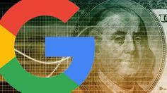 L'interdiction de Google aux prêts de jour de paie évalués pour coûter des millions dans des recettes publicitaires perdues! Google's ban on payday loans estimated to cost millions in lost ad revenue!
