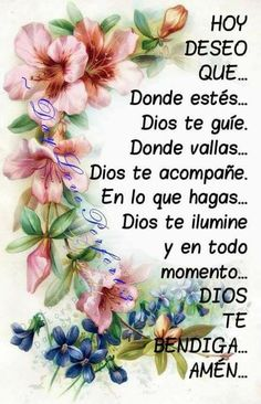Good Morning Gift, Morning Love Quotes, Morning Greetings Quotes, Gods Love Quotes, Boy Quotes, Good Day Wishes, Spanish Inspirational Quotes, Spanish Quotes, Missing You Love