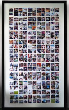 Final Photo Frame