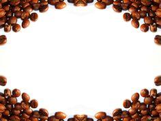 Coffee Beans Desktop Background vintage coffee beans | coffee beans | pinterest | vintage coffee