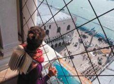"""O Sesc Pinheiros apresenta a exposição internacional itinerante """"The Mediterranean Approach"""", que fica em cartaz entre os dias 6 de outubro e 13 de janeiro de 2013, com entrada Catraca Livre."""