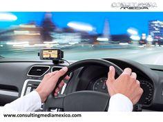 LA MEJOR AGENCIA DIGITAL. TomTom para Android es un navegador GPS ,que funciona sin necesidad de contar con internet. Además, te ayuda a encontrar tu camino, a través de la ruta más sencilla ruta y con comandos de voz claros. Lo atractivo de esta aplicación, es que descarga los mapas para poder usarlos sin internet. #redessociales