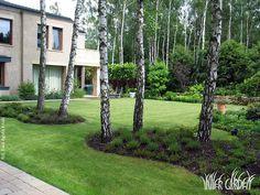 Inner Garden Sidewalk, Outdoor Structures, Garden, Garten, Side Walkway, Sidewalks, Gardens, Pavement, Walkways