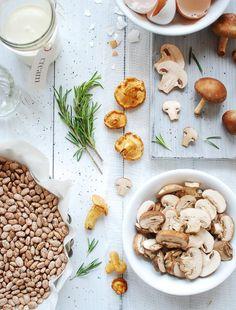 """Классик французской кухни Мари-Антуан Карем (1784-1833) говорил: """"В предварительной обработке продукта заложена половина поварского успеха."""" #франция #цитаты"""