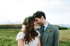 crear wedding photographers quirky alternative video scotland europe spain (94)