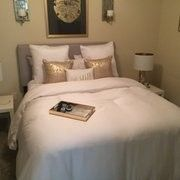 Atlantic Bedding And Furniture 15 Reviews Furniture Stores Within Atlantic Bedding And Furniture Nashville Tn 30807