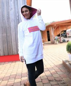 Longhoodie+Cortina+von+DreieMs Rain Jacket, Windbreaker, Jackets, Fashion, Sew Mama Sew, Knitting And Crocheting, Creative, Down Jackets, Moda