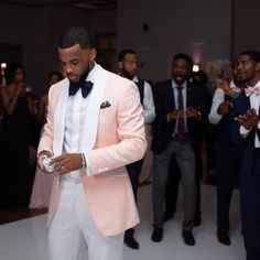 Are you looking for a custom wedding tuxedo in Atlanta for you and your. Contact us today for questions or to book your free consultation! Groom Attire, Groom And Groomsmen, Groomsmen Tuxedos, Tuxedo Wedding, Wedding Tuxedos, Men Wedding Suits, Custom Tuxedo, African Wedding Attire, Polo Outfit