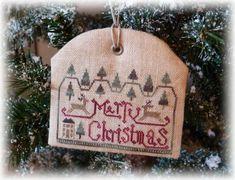 merry christmas 1 1