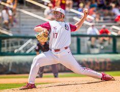 FSU Baseball Inches Toward Top-8 Seed