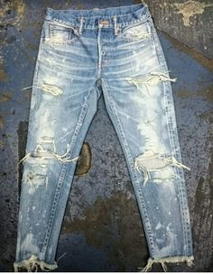 #artisticmilliners #trend #denim http://www.99wtf.net/young-style/urban-style/what-is-urban-fashion/
