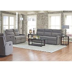 Monticello Reclining Sofa Bernie And Phyls Recliners Furniture