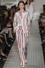 NY: Tommy Hilfiger Spring 2013 Ready-to-Wear Collection