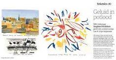 Afbeeldingsresultaat voor Siegfried woldhek op vakantie les 6 Drawings, Poster, Painting, Art, Painting Art, Sketch, Posters, Paintings, Kunst