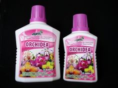 pro orchideje | Nemoci+léčení Juice Bottles, Pesto, Garden, Vanda Orchids, Garten, Lawn And Garden, Gardens, Gardening, Outdoor