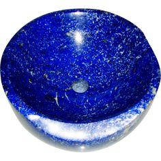 Benefits of Lapis Lazuli Lapis Lazuli Bracelet, Healing Crystals, Decorative Bowls, Plates, Tableware, Check, Licence Plates, Dishes, Dinnerware