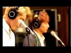 EXO Kris and Lay cover of Rainbow - Jay Chou (English Lyric Subtitles) // When Kris starts the song…the feels :) <3