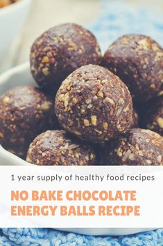Try this delicious snack recipe. No bake chocolate energy balls recipe, a very simple and easy to make snacks that you can do. healthy chocolate energy balls, no bake energy balls, chocolate peanut butter energy balls, healthy energy balls recipe, evening snacks recipes, instant veg snacks recipes, party snacks recipes, snacks recipes with bread, #snacksrecipe #nobakerecipe #chocolate
