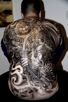 Chinese # japanese # Tattoo # japan