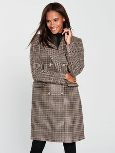 Discover Littlewoods Ireland's great range of Flat Shoes for women in various colours and sizes. Shop now to get free delivery and returns on your orders. Latest Fashion, Kids Fashion, Double Breasted Coat, High Leg Boots, Long Toes, Rust, High Neck Dress, Dresses For Work, Lingerie