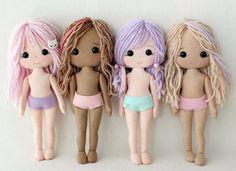 Gingermelon+Dolls.jpg (640×464)