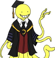 http://www.thenewsin.com/anime/top-30-what-anime-characters-have-studied-more/attachment/koro-sensei/