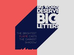 Big John / Slim Joe - FREE Font  https://www.behance.net/gallery/19484739/Big-John-Slim-Joe-FREE-Font