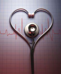 Change of Heart med Medical Quotes, Medical Art, Medicine Student, Medicine Doctor, Med Doctor, Medical Wallpaper, Doctor Quotes, Nurse Art, Med Student