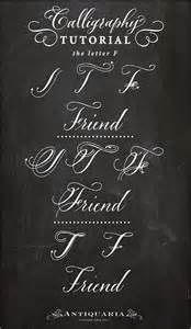 antiquaria calligraphy - Yahoo Canada Image Search Results