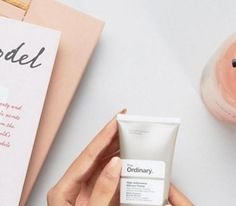 ASOS - Cómo conseguir un maquillaje natural, fácil y rápido