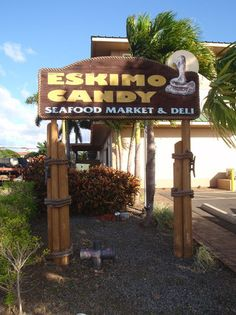 Eskimo Candy, Kihei: See 635 unbiased reviews of Eskimo Candy, rated 4.5 of 5 on TripAdvisor and ranked #16 of 184 restaurants in Kihei.