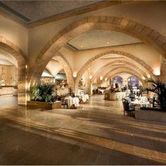 kempinski hotel soma bay in hurghada Egypt african luxury hotels 5 star resorts world http://worldhotelhub.com