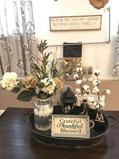 34 Best Country Table Centerpieces Images Wedding Boutonniere