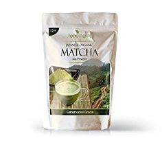 Shop the Teaologists Matcha Green Tea Collection. Featuring finest organic matcha and handmade Japanese teaware for beginners and experts alike. Best Matcha Tea, Ceremonial Grade Matcha, Organic Matcha, Matcha Green Tea Powder, Coffee, Drinks, Coffee Cafe, Beverages, Kaffee