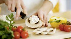 5 Produktów, których nie możesz jeść...