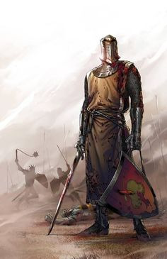 Ser Duncan the Tall, former Lord Commander of the Kingsguard during the reign of Aegon V. A legend in Westeros. Fantasy Armor, Medieval Fantasy, Dark Fantasy, Age Of Empires, Valar Morghulis, Duncan The Tall, Game Of Thrones Personajes, Arte Game Of Thrones, Armadura Medieval
