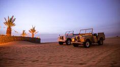 #desert_safari_deals #desert_safari #dubai_desert_safari #desert_safari_dubai