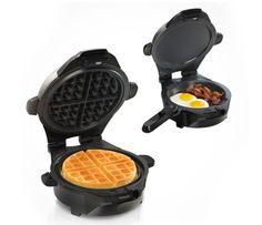 formafina.com.br - Informações sobre Máquina de Waffle