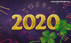 Ezzel a stratégiával érheted el a 2020-as céljaidat! - Fényörvény Neon Signs, Google
